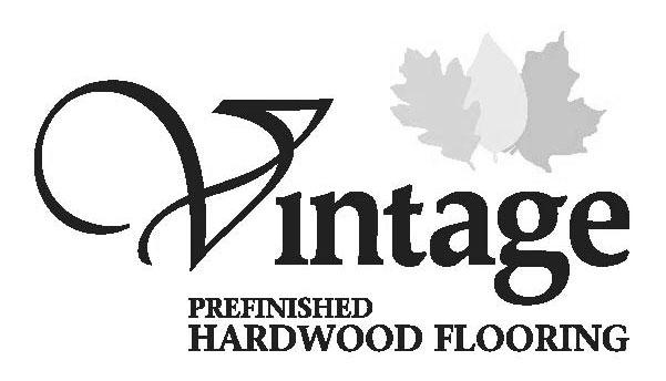 Vintage-Flooring-Logobw